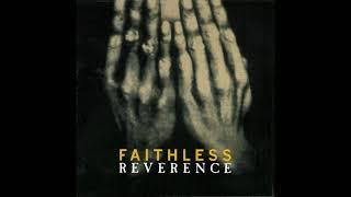 03 •  Faithless - Angeline