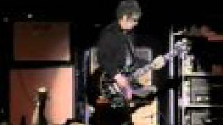 Cheap Trick - Dream Police - Tacoma 03/28/10