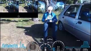 Helderhugo видео - Видео сообщество
