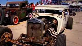 preview picture of video 'Semana de la moto Mazatlán.mpg'