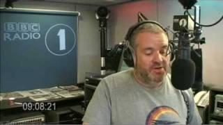 Moyles - Nana Window mashups pt3 (Web Streaming Thu 02 Jul 09:04-09:13)