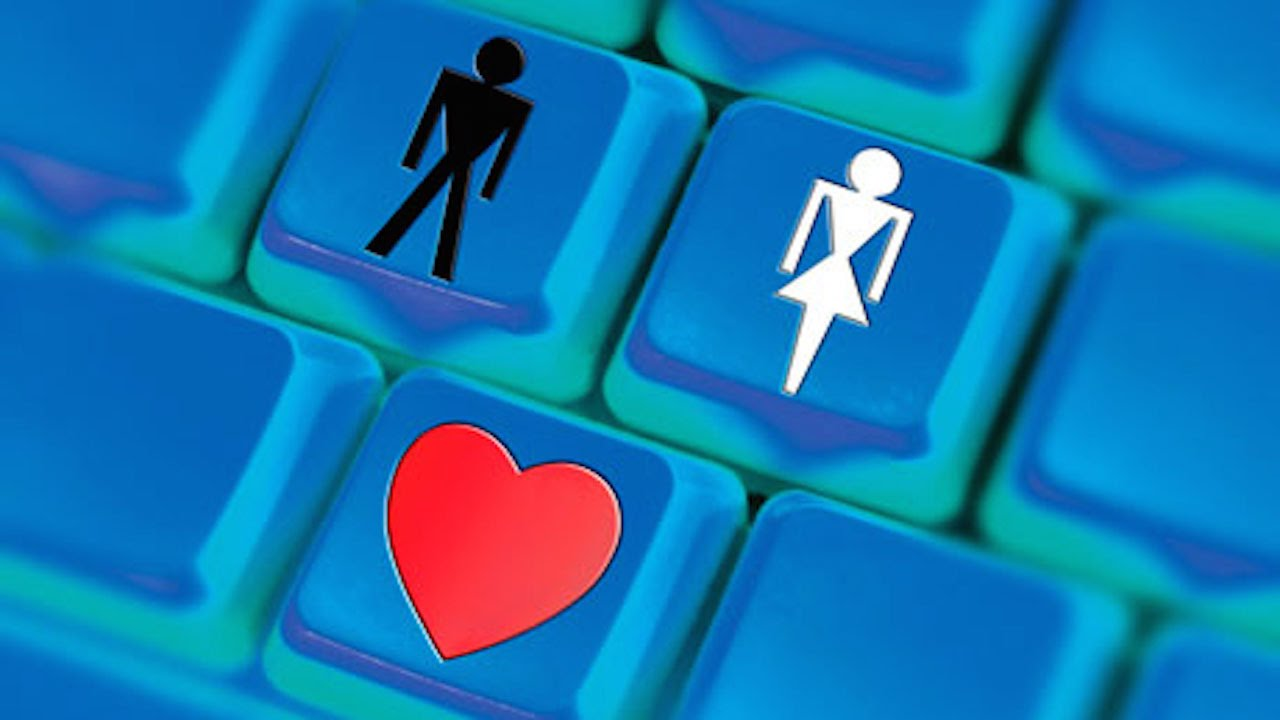 Online Dating Scams Could Cost Lonely Men Thousands thumbnail