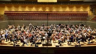 Alan Gilbert nimetati Rootsi kuningliku ooperimaja muusikajuhiks
