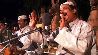 'Main Nijaam Se Naina' By Farid Ayaz & Abu Mohammed (2006)