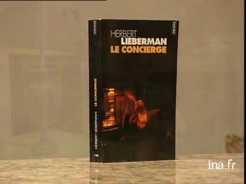 Vidéo de Herbert Lieberman