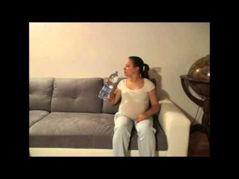Quello che è il trattamento di segni di alcolismo