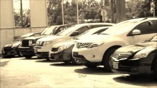 Guam Auto Spot / pre owned cars