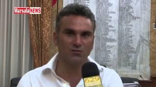 Marsala: è polemica sull' affidamento locali comunali