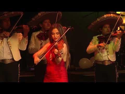 El Dueto Musical Arcano Nos Deleita Con Su Música