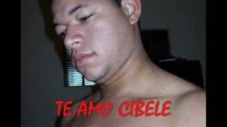 Ansellmo & Cibelle
