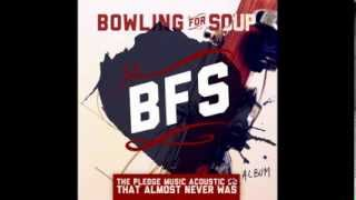 Bowling For Soup - Circle (Acoustic)
