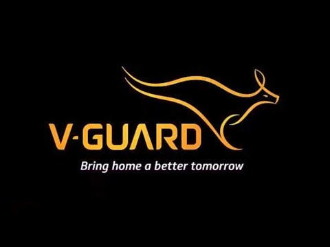 Chennai-based Podhigai Ads has executed a week-long campaign for V-Guard from Mahalaya to Dussera in West Bengal
