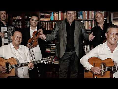 Django Wagner Mijn Lieve Schat Mmv The Rosenberg Trio