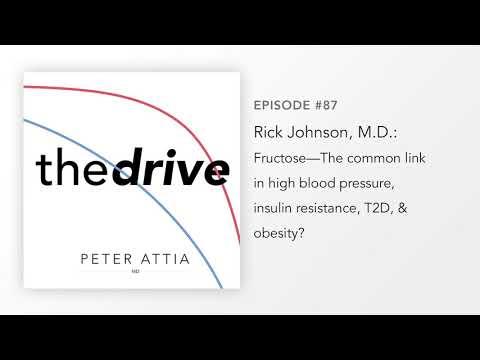 Hipertenzijos profilaktika ir gydymas
