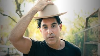 """Joshua Radin - High and Low (Official Audio) (Off of the album """"The Fall"""")"""