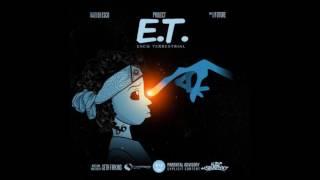 Future - Too Much Sauce ft. Lil Uzi Vert (Instrumental) Remake   Prod. By Flare Beatz