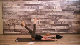 Protected: May 22, 2021 – Amanda Tripp – Hatha Yoga (Level II)