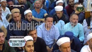 Barzani'nin Yaptığı Müslüman Kürtleri Yahudilere Köle Yapmaktır!