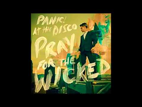 Hey Look Ma I Made It (Acoustic Remix) - Panic! at the Disco