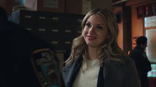 Blue Bloods - Saison 10, ép. 13 - Sneak Peek VO #1