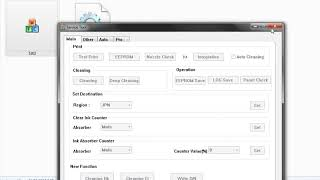 canon service tool latest version free download - Video hài mới full