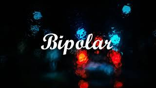 Two Feet And 6LACK   Bipolar Chill Mix #1