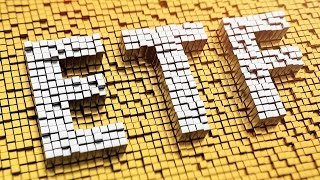Four Winning iShares Emerging Market ETFs