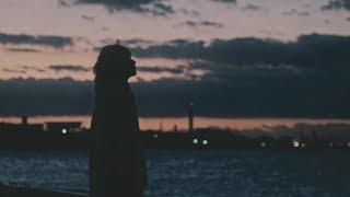 aiko『月が溶ける』musicvideo