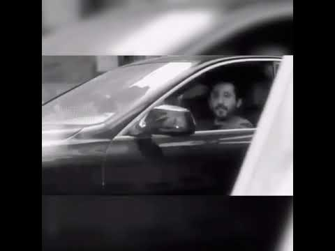 """شيرين -عشان أجيال """"كلمات"""" ، اعلان احمد زكي"""