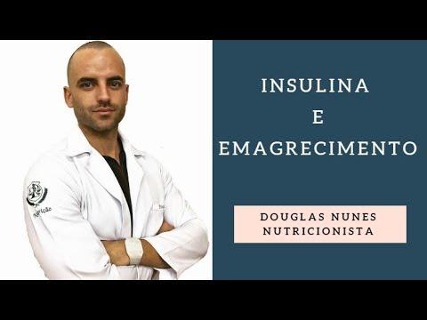Creatinina aumentada em pacientes com diabetes tipo 2