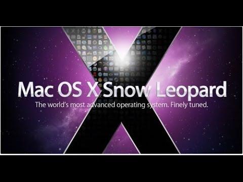 """Alt+Ctrl переключение раскладки в OS X """"Переезжаем на Mac"""" [Серия 2]"""