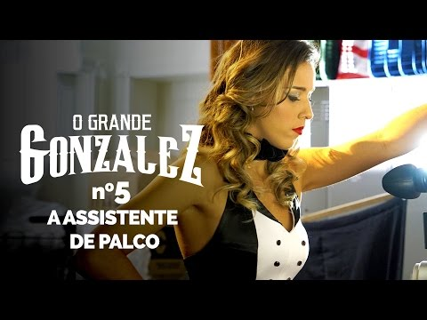 EP05: A ASSISTENTE DE PALCO