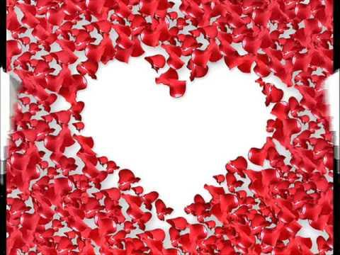 Paz do Meu Amor - Daniel