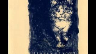 Tindersticks - mistakes live