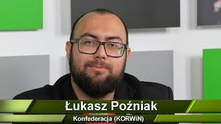 Dokąd zmierzamy? Polska traci kontrolę nad Wrocławiem