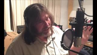 Tom Petty Radio Guest DJ Keith Eveland