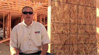 Why is ComplianceGO so Essential to Construction Superintendents?