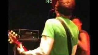 Evan Taubenfeld - ProveMeWrong Avril *For Avril