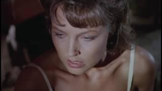Waxwork (1988) - HD Trailer [1080p]