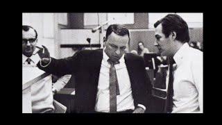 FRANK SINATRA & ANTONIO JOBIM (1967) - Off Key