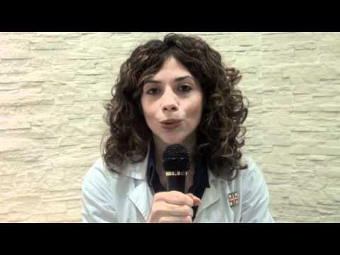 Diagnosi e trattamento osteocondrosi