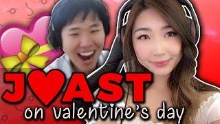 Gaming mermaid online dating