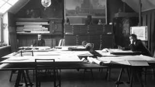 Eliel And Eero Saarinen - True 20th Century Furniture Classics