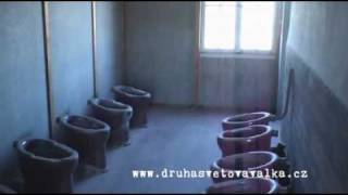 preview picture of video 'KZ Dachau - Concentration Camp'