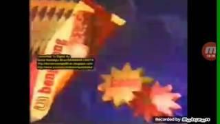 Iklan Beng Beng (1991) @ RCTI