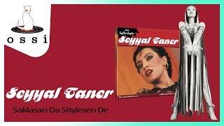 Seyyal Taner / Saklasan da Söylesen de