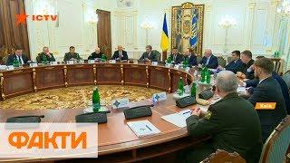 Почему Украина денонсирует договор о дружбе с Россией именно сейчас
