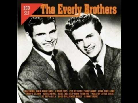Devoted To You (1958) (Song) by The Everly Brothers