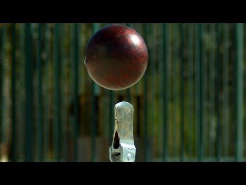 Giardia paggamot sa isang bata Komorowski video