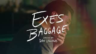 LOVE WILL HELP YOU UNPACK   Exes Baggage